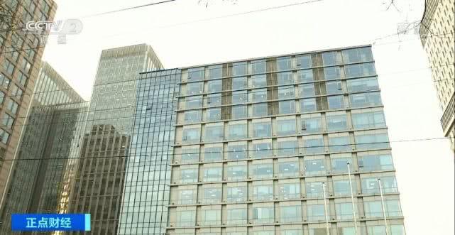 「网赌最新返利平台」宁远县八小:领头雁率先示范 教学路越走越宽