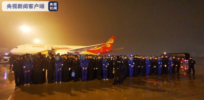 大富豪论坛·武汉军运会现代五项男子项目开赛