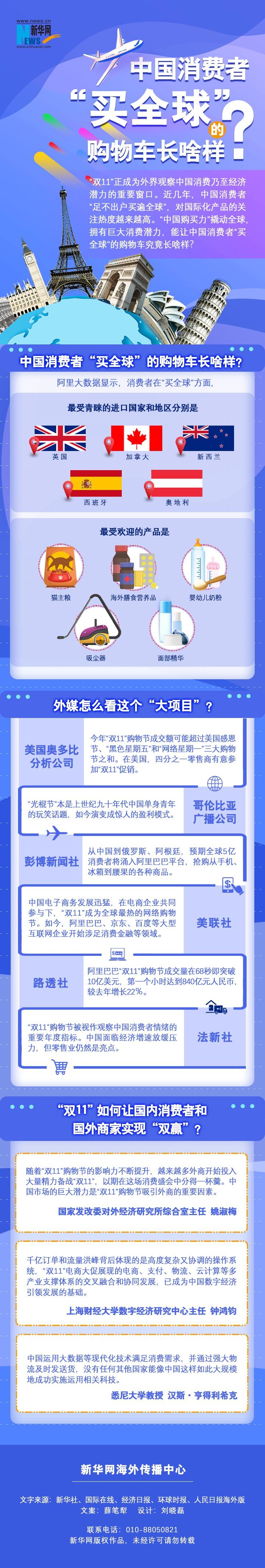 力博平台-海南天然橡胶产业集团股份有限公司关于控股子公司海垦林产获得高新技术企业证书的公告