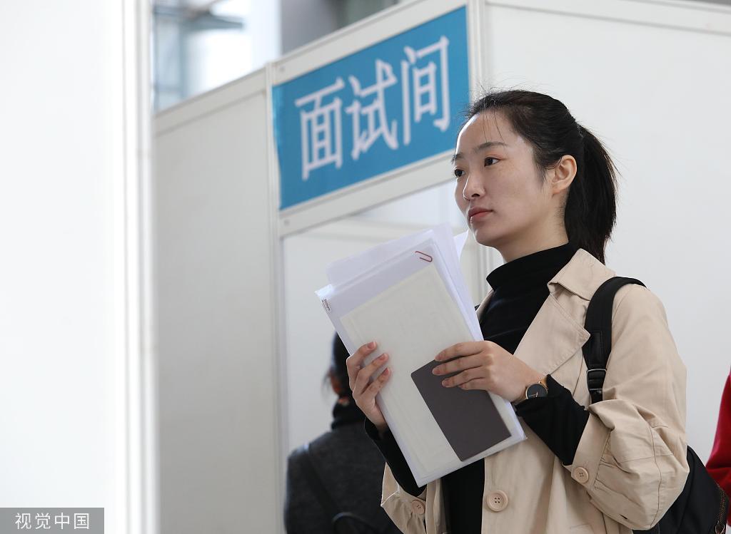 「同乐城手机版app」区市场监管局把控质量风险护航70周年大庆