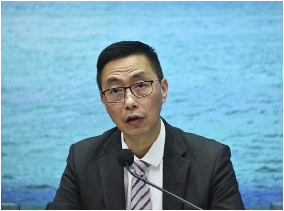 凯时娱乐官网在线平台_中国外交正在发生微妙而深远的变化