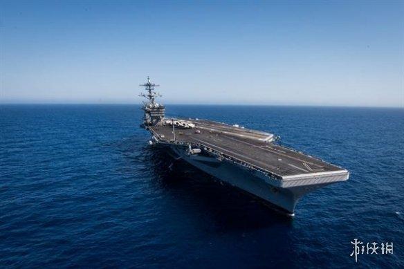 美英国防舰艇仍在操作上中新社WinXP系统 不存在必然的不
