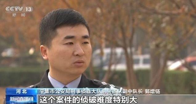 「赌场开户手机版」塞尔维亚或引进6架中国无人攻击机 5架将在塞方生产