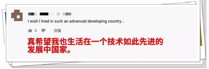 9188彩票网显示停止销售 - 2020款日产奇骏上市,售价18.88-27.33万元