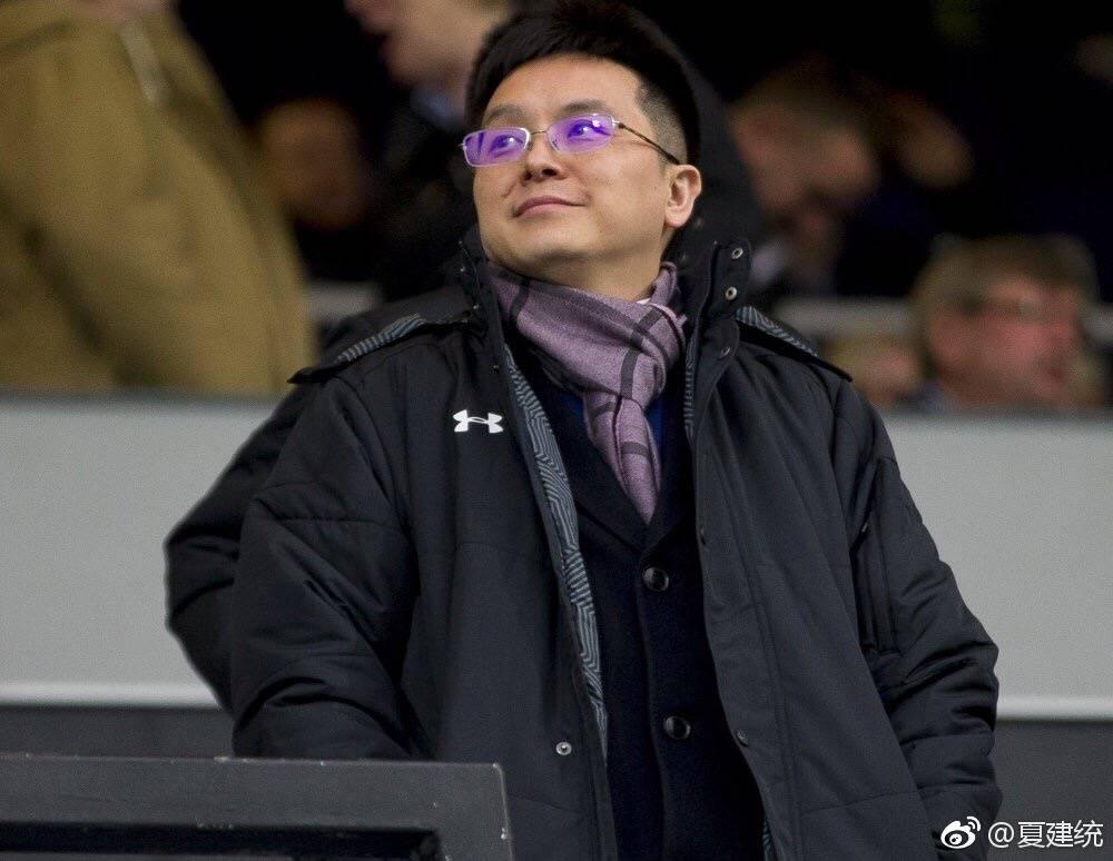 东方红娱乐场诚信品牌_彭博社:特斯拉全球供应链管理副总裁离职