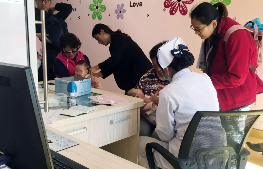 钜亨娱乐场官方网站-中京电子大幅拉升2.15% 股价创近2个月新高