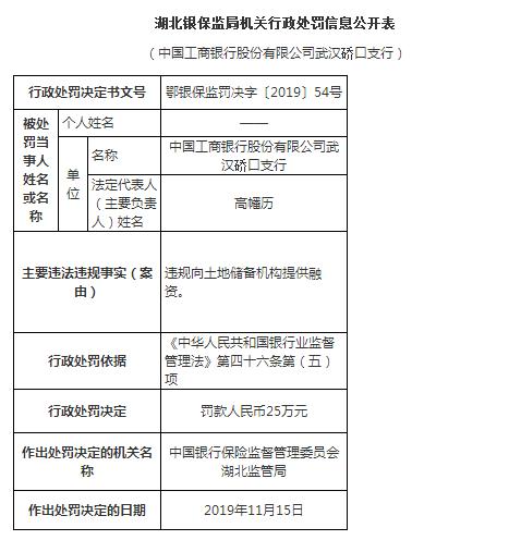 澳门赌场转盘有几种图 - 博采众长|上海全面提升城市服务保障水平 助力进博会越办越好