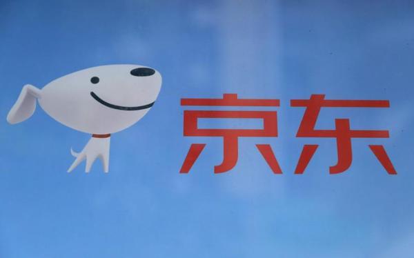 http://www.shangoudaohang.com/shengxian/224743.html