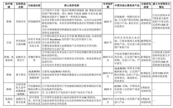 星光娱乐官网下载 中青报:未婚妈妈的权利要不要保障