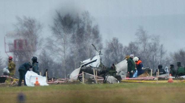 俄公布波音客机喀山坠毁事故原因:机长操作错误