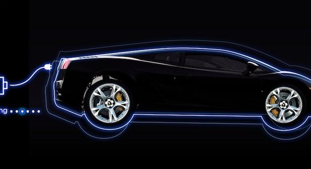技术要求高企业难达标 动力电池企业大考在即