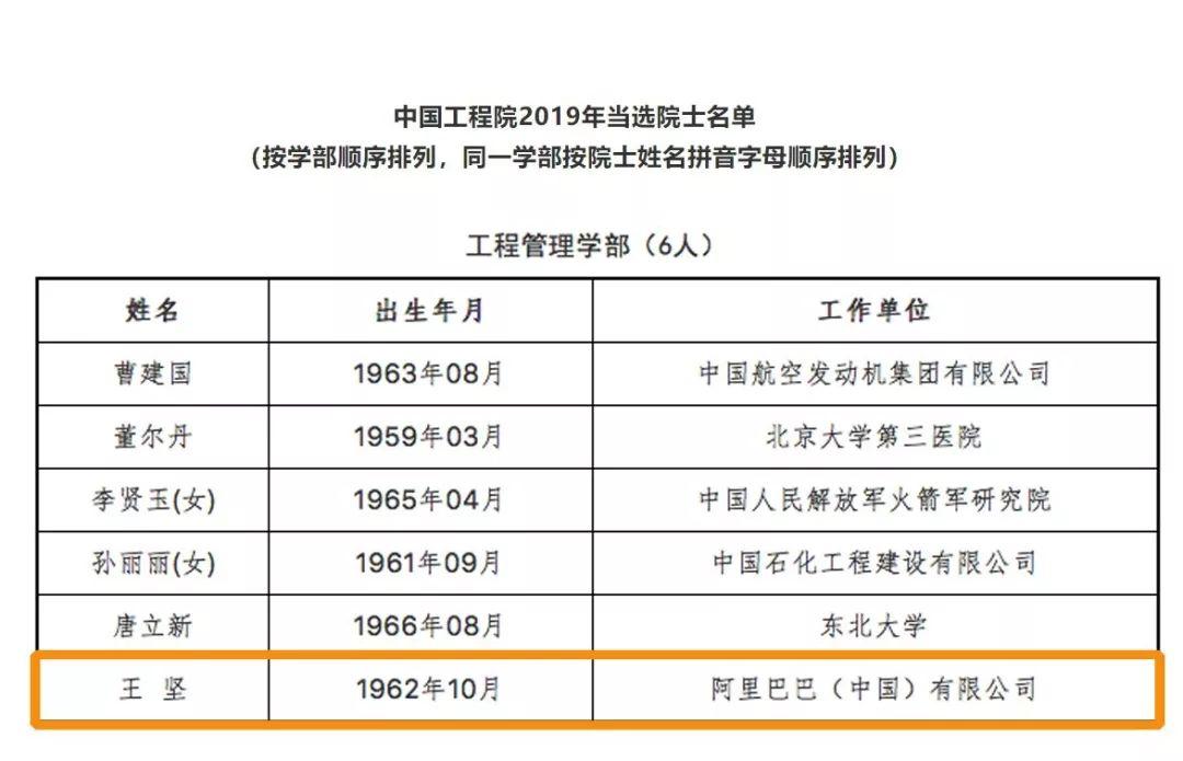 葡京彩票登录_总投资1600万可供200人养老 自贡自流井打造现代化新型养老院