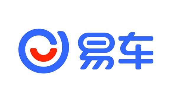易车宣布聘请道衡为特别委员会独立财务顾问 | 美通社