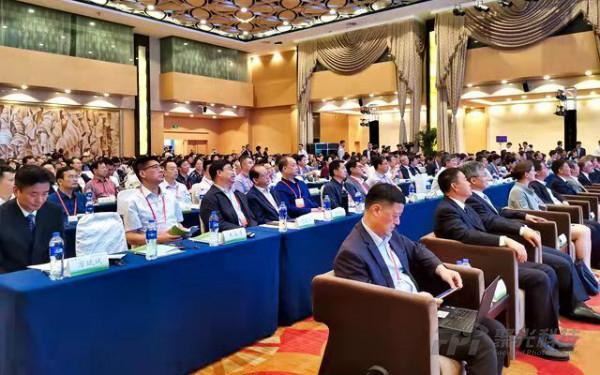 http://www.hjw123.com/huanbaogongyi/49457.html