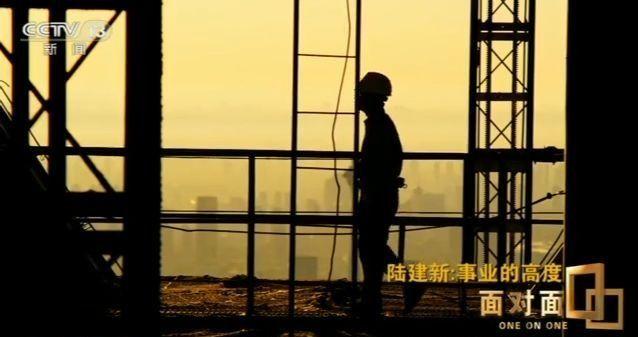 鑫百利娱乐网址 武当流通门硬功绝技