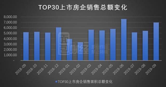 注册开户送888元体验金 - 苏宁消费金融晒半年报:利润总额超4000万,同比增长129%