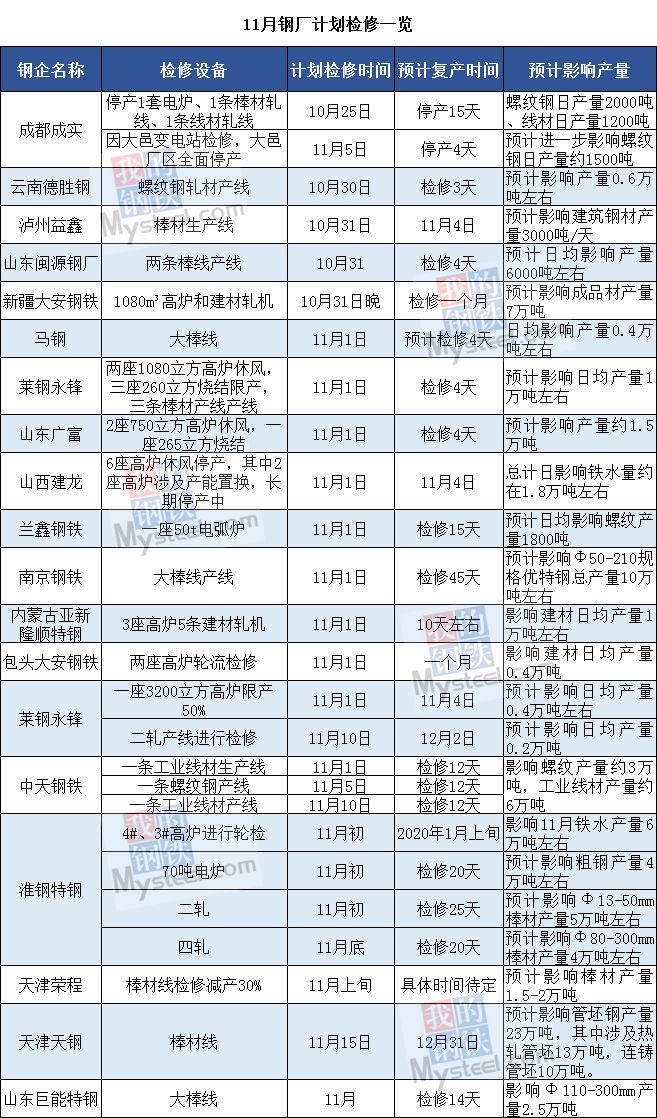 百事娱乐场投注-688斤男子减重349斤:终于能娶媳妇了(图)