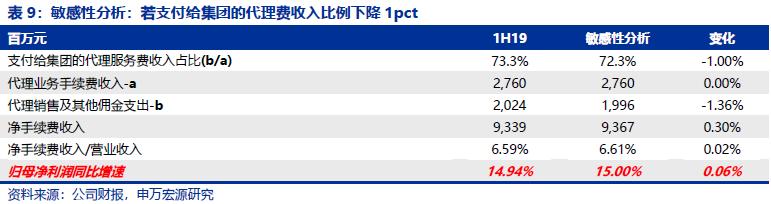 华亿认可赌场-广州法援前11个月承办欠薪案四千余件,挽回经济损失1亿元