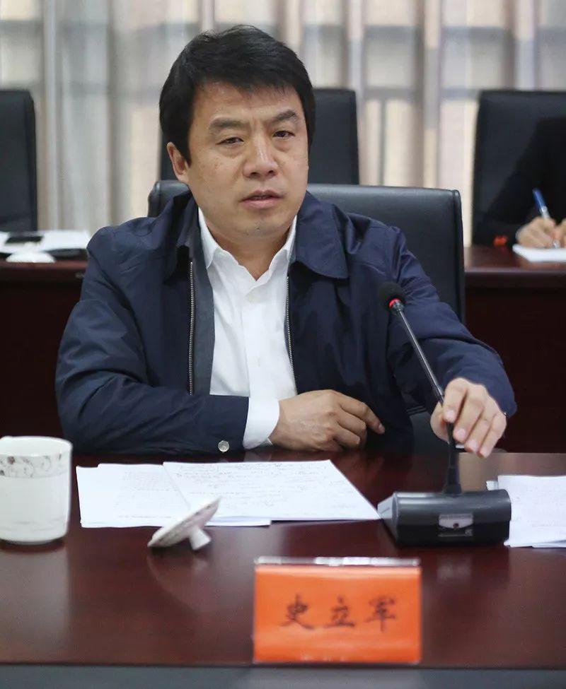 千禧彩票北京赛车手机·一人砍46+6,一人砍40+11,两位内线小将闪耀二青会男篮赛场