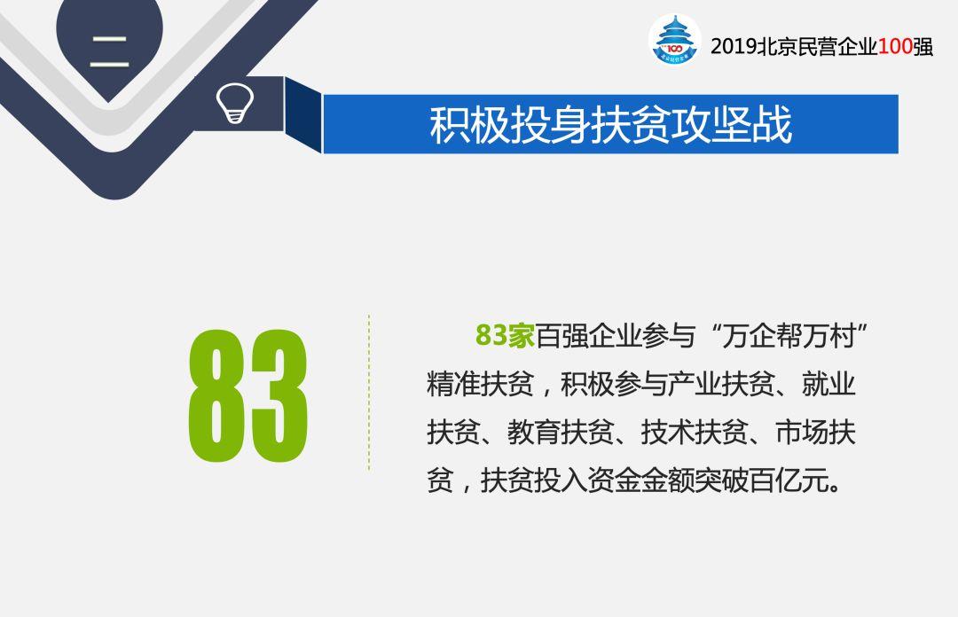 9188彩票网上注册_中国男篮队员世界大赛历史得分榜:易建联超胡卫东升到第二