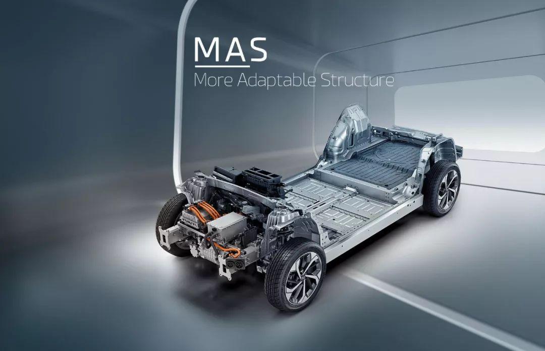 15022公里、横跨亚欧大陆,这辆SUV创造了吉尼斯纪录!