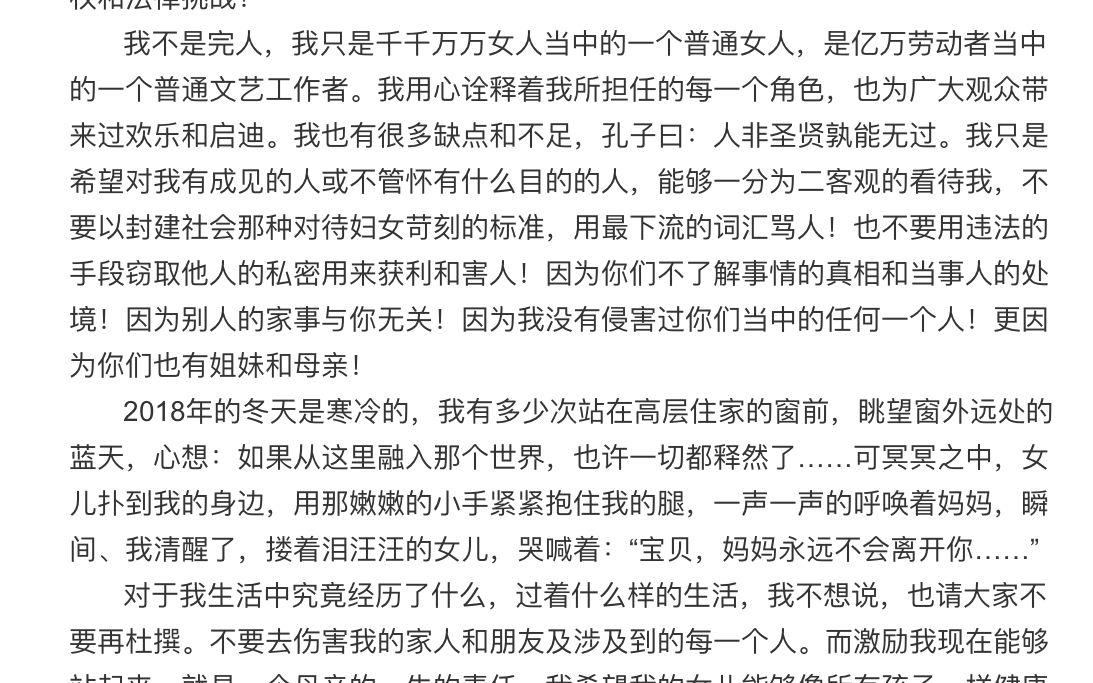 澳门网上娱乐场vip - 死后才被发现 逾三成日本老人:感觉就发生在身边