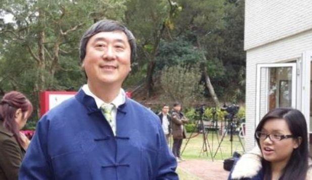 「2018博策略」韩国5G网络建设投入70亿美元:用户月耗流量28GB