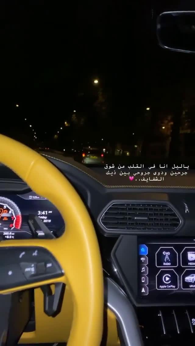 伦敦,卡塔尔皇室~(哈马德·本·阿卜杜拉·阿勒塔尼)
