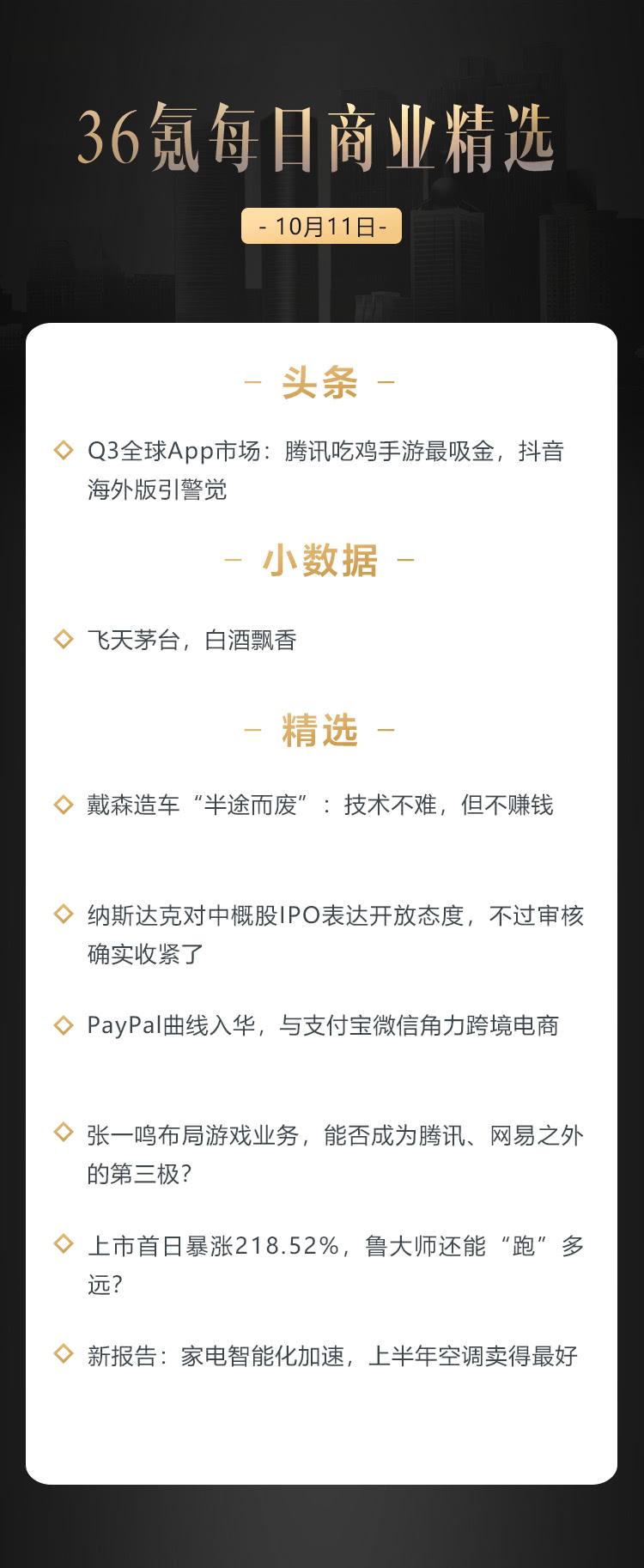 http://www.xqweigou.com/dianshangO2O/67664.html