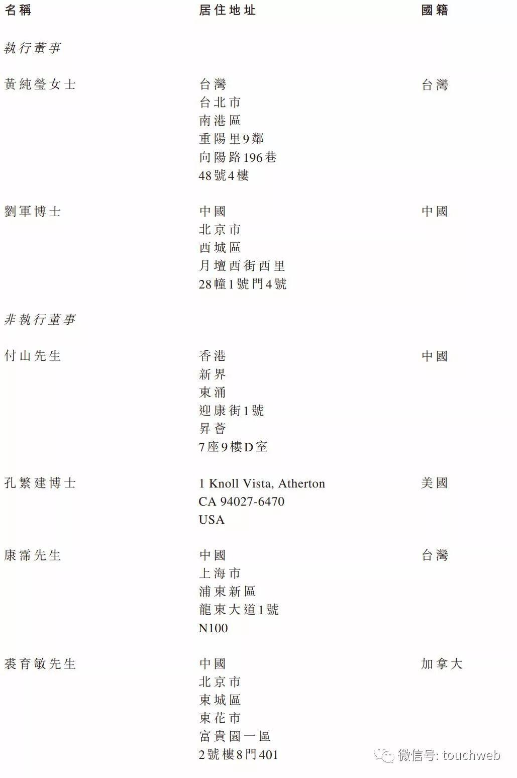 果博东方在线客服 淘宝发布《2019中国时尚趋势报告》,未来十年流行啥全说了!