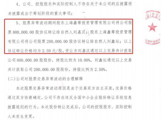 「彩票投注区块链」人民人寿临沂中支代投保人签订保险合同 被罚一万元