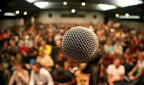 重磅 | 北京市影视娱乐法学会关于试点筹建若干专业委员会 (研究会)的公告