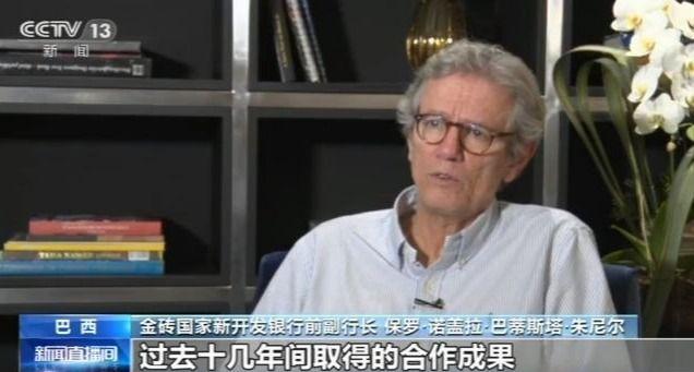 澳门金沙城饮食 匡贤明:海南自贸港的发展经验不可复制不可推广