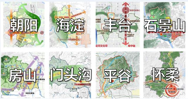 天下汇登录 - 厦航、河北航在上海虹桥机场统一转至1号航站楼运行