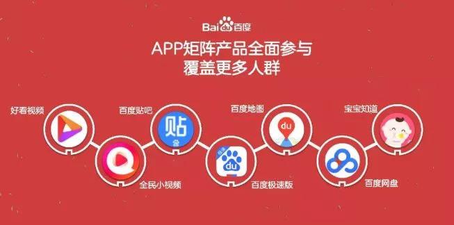 """761手机版游戏中心官网_普兰帝建造铝合金高速客船""""迅隆11""""轮下水"""