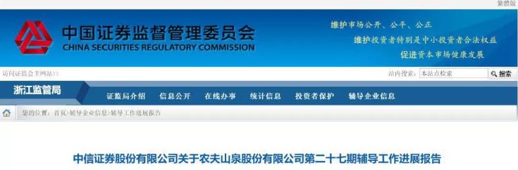 qy88.vip千赢国际下载 中外交流 感受中国传统文化