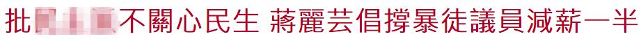 lf乐福娱乐 - 文天祥被俘后,一个部下不去救他,却写了一篇文章劝他早点自尽