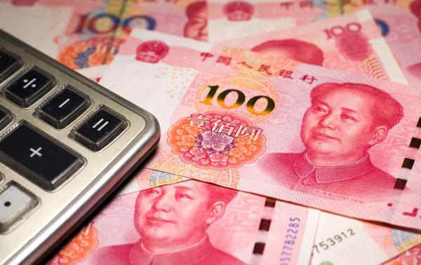 全国政协委员金李:将从房地产退出的资金引向