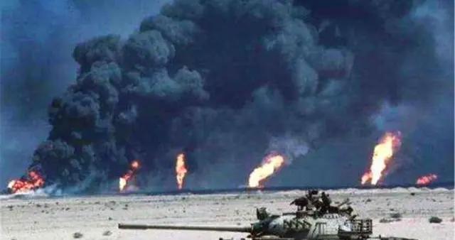 集束炸弹有多恐怖?100多国联名请求销毁,我国为何拒绝签字