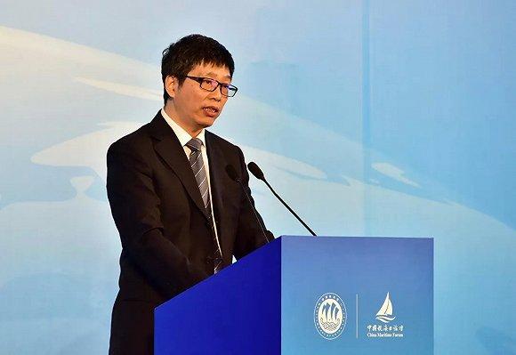 金融领域反腐进入新阶段,中央纪委特派15位组长全部亮相