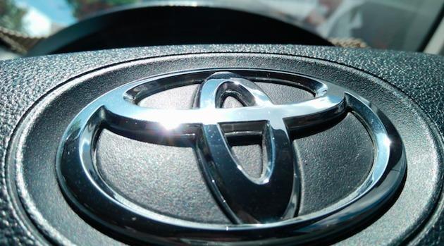 丰田奔驰氢燃料一代电池拟建全新汽车电池销扩大工厂燃料gls400图片