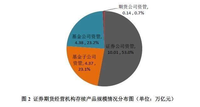 乐虎游戏网站-千禾味业2019上半年净利降三成 拟1.5亿收购恒康酱醋