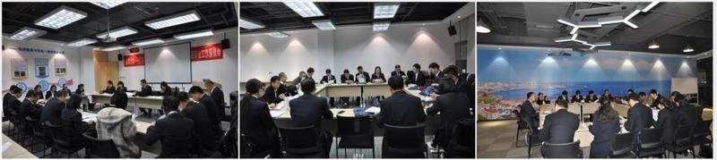 六大发力点!广东公益诉讼检察工作将在这些方面加速推进