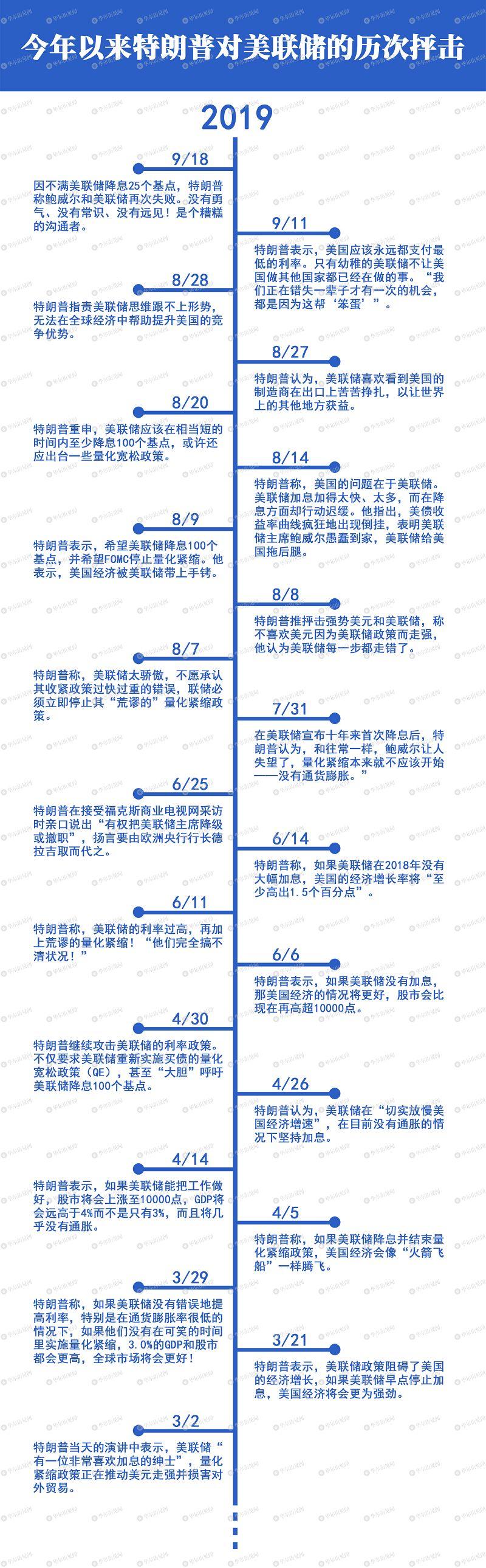 博彩如何推广·广州张叔赴美突发心衰,跨越15000公里历经30多个小时回国换心