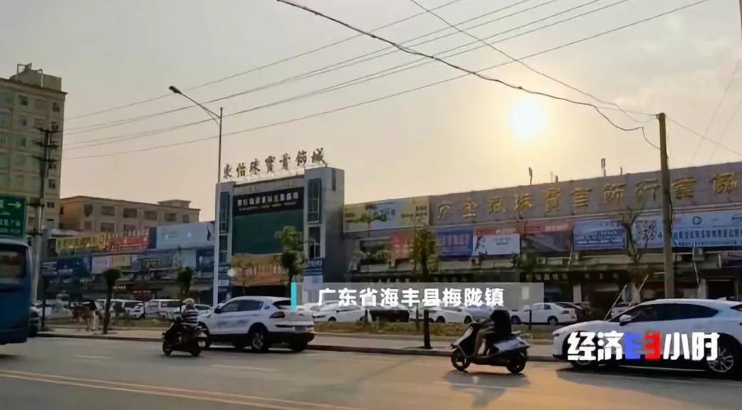 """天成国际娱乐官网网址,陕西一个小县城被称""""天然氧吧"""",喜迎新高铁!"""