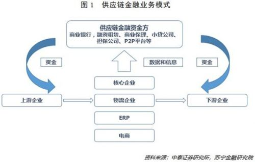 http://www.reviewcode.cn/rengongzhinen/92319.html