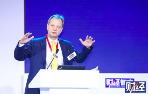 「星际娱乐场有什么」安徽中电兴发与鑫龙科技股份有限公司 2019年第三次临时股东大会决议的公告