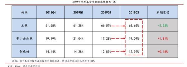 msn娱乐中国-提升书法创作水平,要解决这4个核心笔法!