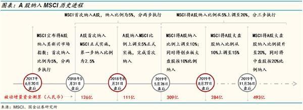 皇恩娱乐官网_阅文集团携手迪士尼 将打造全球首部星球大战中文网络文学