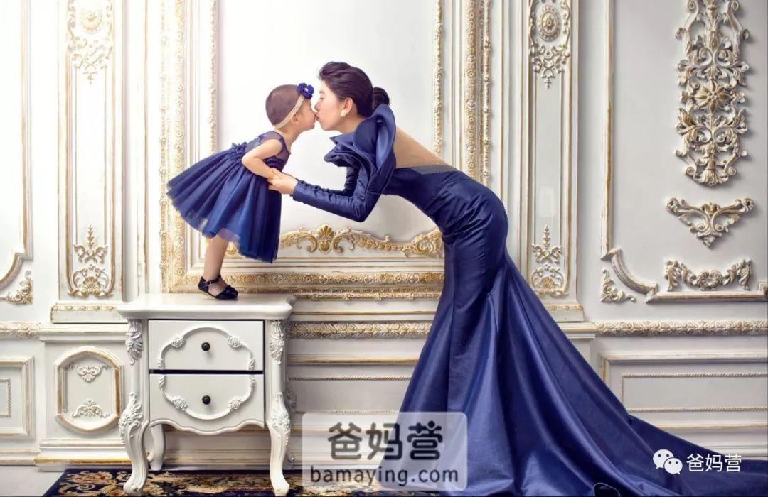 【母亲节】给妈妈一个亲亲!30份【日本精美相框】免费